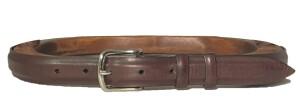 Flat Leather