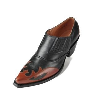 Boot Shoe Hidalgo