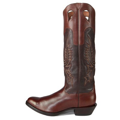 J.B. Hill Riding Boot