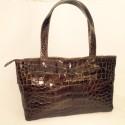 Personal Gator bag