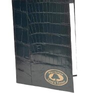 Other Leather Products