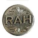 RAH Concho
