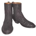 Short Elephant boots