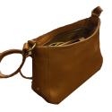 Small Bag 2 (1)