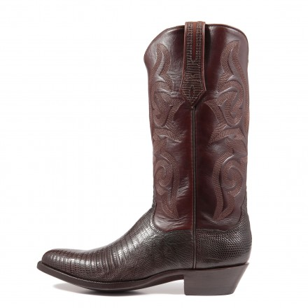 SEPTEMBER BOOT OF THE MONTH !