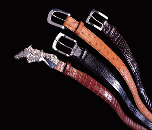 belts1
